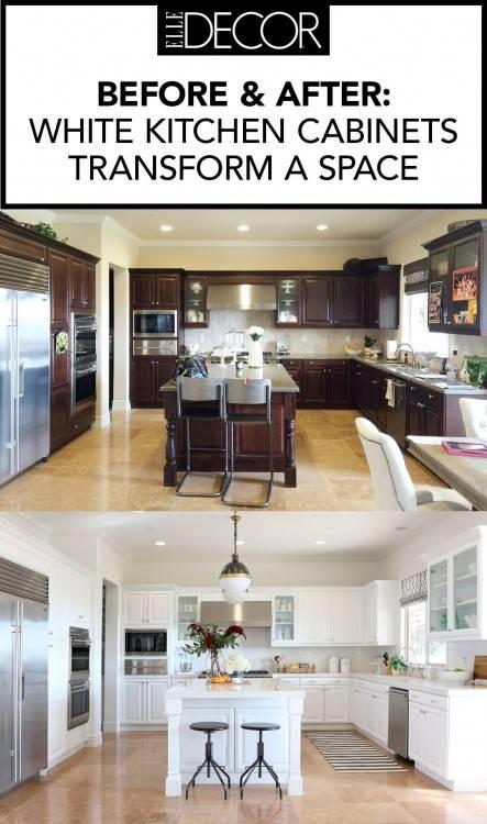 Annie Sloan Chalk Paint In Paris Grey Grey Kitchen Cabinetspainting 14  Best Transform Kitchen Cabinets