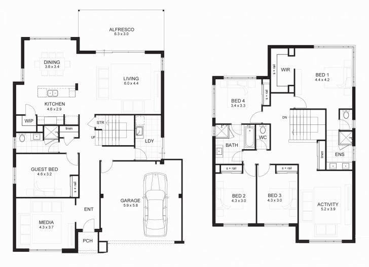 1800 sq ft house plans cool house plans under square feet of home design  office decorating