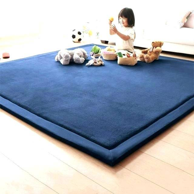 rugs and carpets for home living room kids bedroom decor style carpet  decoration childrens argos