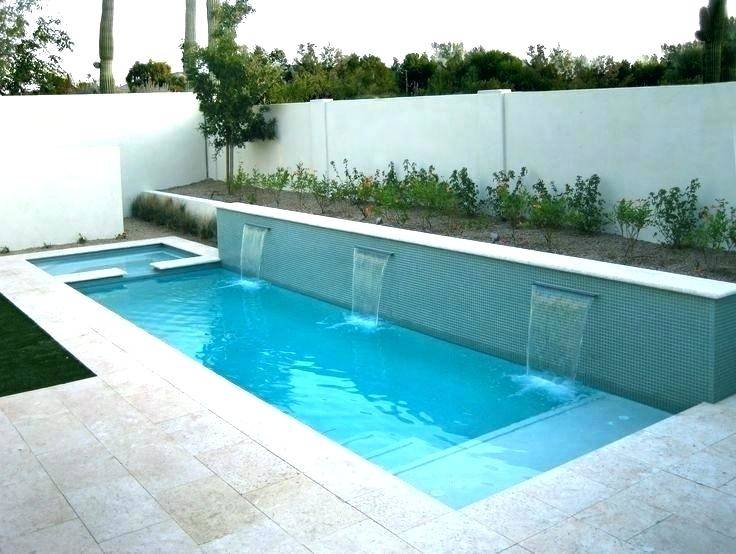 swimming pools design beautiful modern pool designs photos pictures ideas  phot