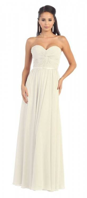 *Brand New* Amerlie Wedding Bridal Off Shoulder Bridesmaid Sisters Wine Red  / White / Grey / Black / Greyish Blue / Fuchsia pink / Royal blue / Light  purple