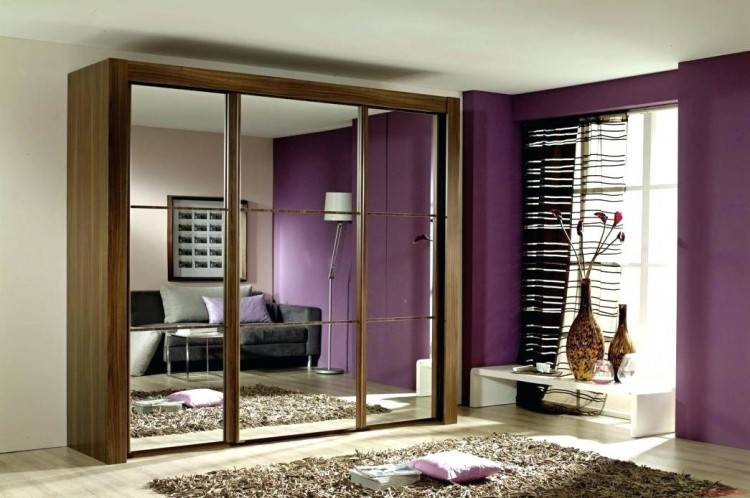 Assembled Bedroom Furniture Sets Best Of Ready assembled Bedroom  Furniture Shopstyle Uk