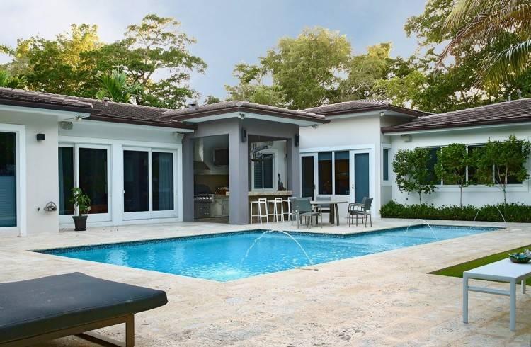Wonderful Florida Patio Designs Florida Pool Patio Ideas Design And  pertaining to Florida Patio Ideas