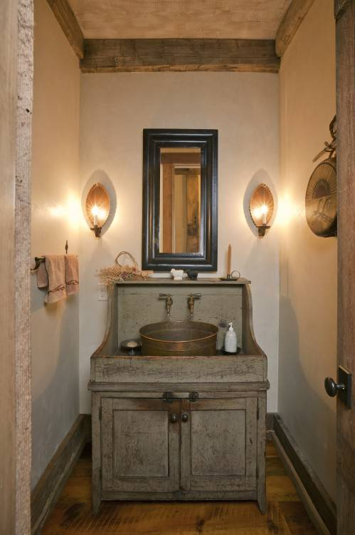 s country cottage bathroom design ideas interior decorating elements and  principles