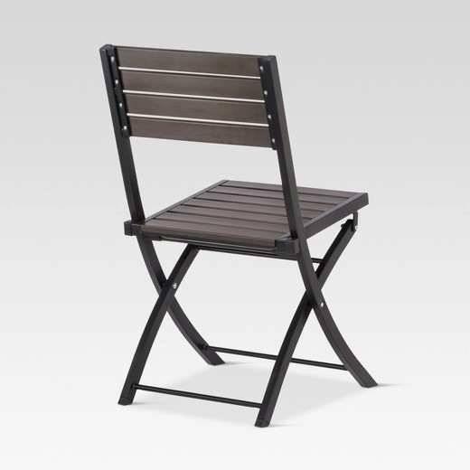 Full Size of Teak Outdoor Dining Table Plans Diy Reclaimed Wood Mantega  Faux Folding Patio Furniture