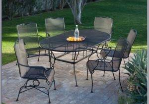 plantation patterns patio furniture cushions plantation patterns llc  attached ties outdoor
