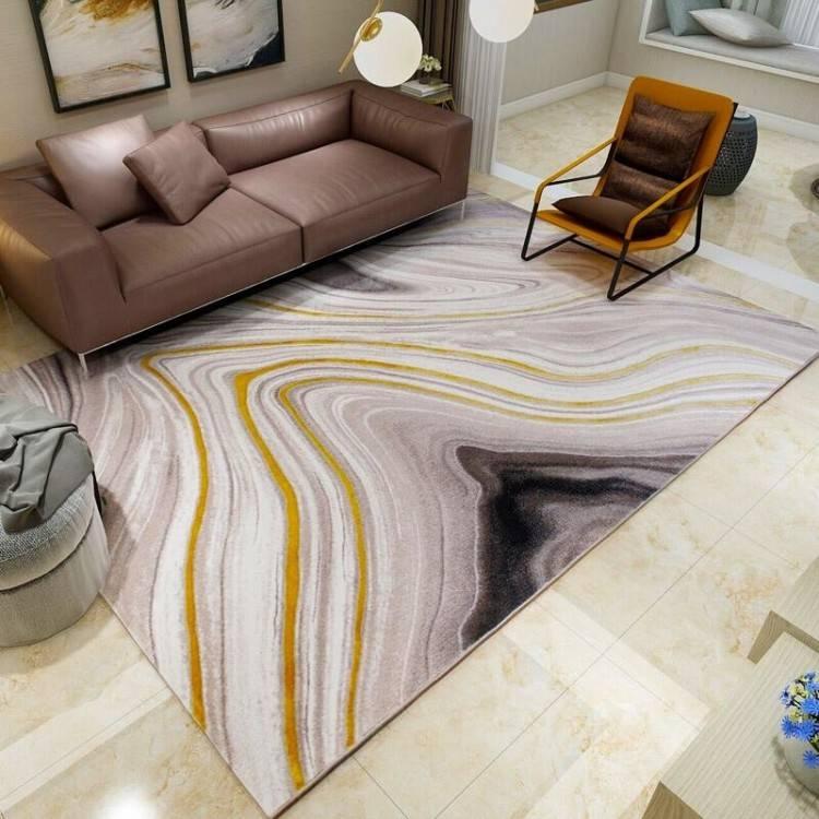 bedroom area rugs