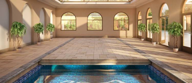 Amazing Home Indoor Pool And Hot Tub Goodhomez Com Splendid Vacation South  Lake Tahoe With Spa