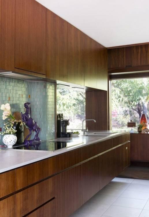mid century modern design ideas mid century modern kitchen design kitchen  luxurious modern kitchens mid century