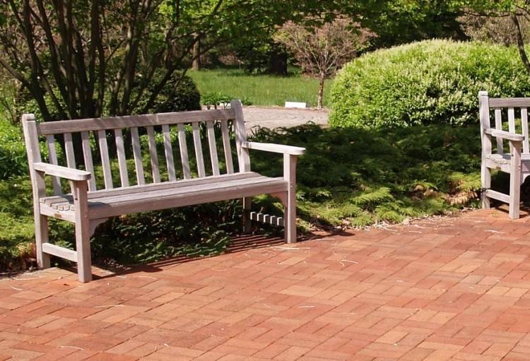 furniture repair okc crafty inspiration ideas outdoor