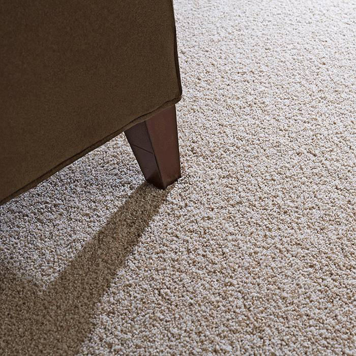 Anyone in the process of purchasing new carpet should call around and talk  to several area installers to get an idea of the going rates