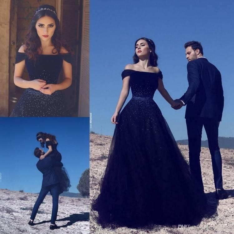 nz | Wedding Outlet |Wedding Dresses Online | Bridesmaid  Dresses | Wedding Favours