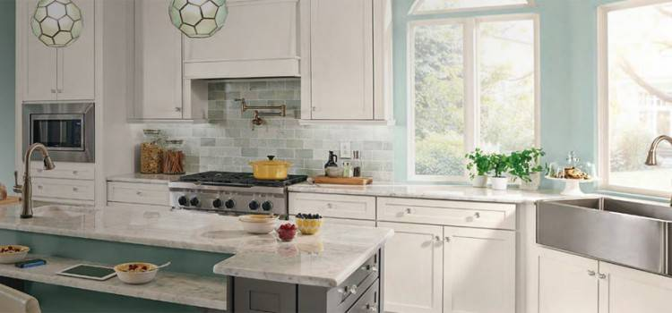 Full Size of Kitchen Decoration:contemporary Black And White Kitchens  Modern Cabinet Styles Black And