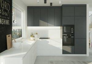 narrow kitchen ideas small kitchens with cool small kitchens with narrow kitchen  design ideas with modern