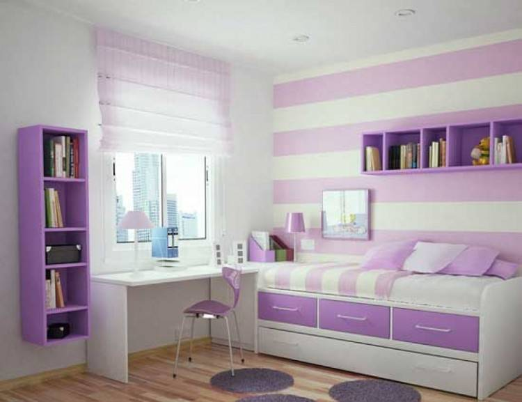 lilac bedroom bedroom ideas lilac bedroom ideas cute bedroom ideas  contemporary bedroom ideas black lilac floral