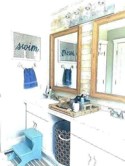Teen Bathroom Decor Teen Bathroom Pics Decor Accessories Design Unisex For  Girls Bathroom Decor Teen Llama Light Blue Home Decorating Ideas On A  Budget Home