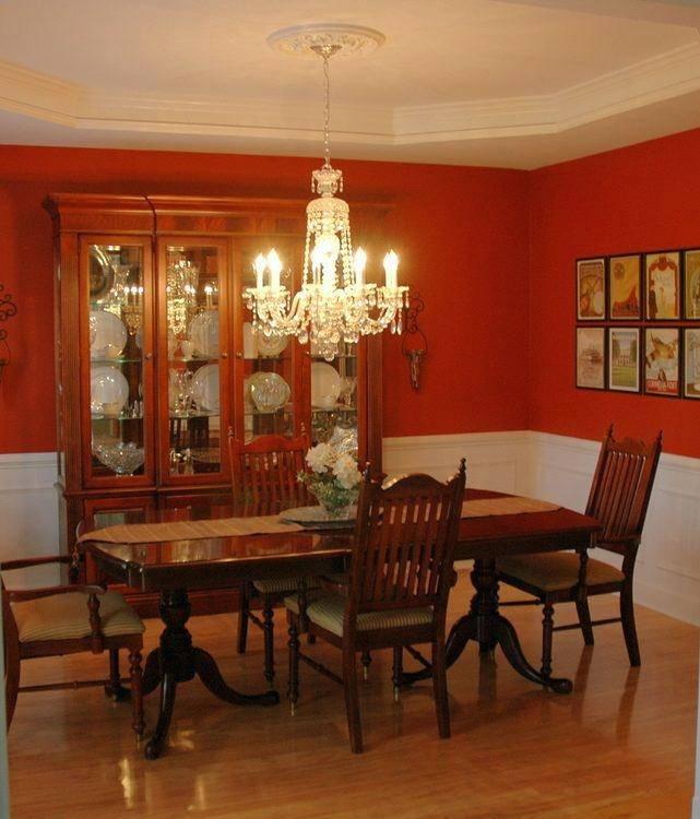 cherry coloured bedroom furniture best cherry wood furniture ideas on open  frame cherry coloured bedroom furniture