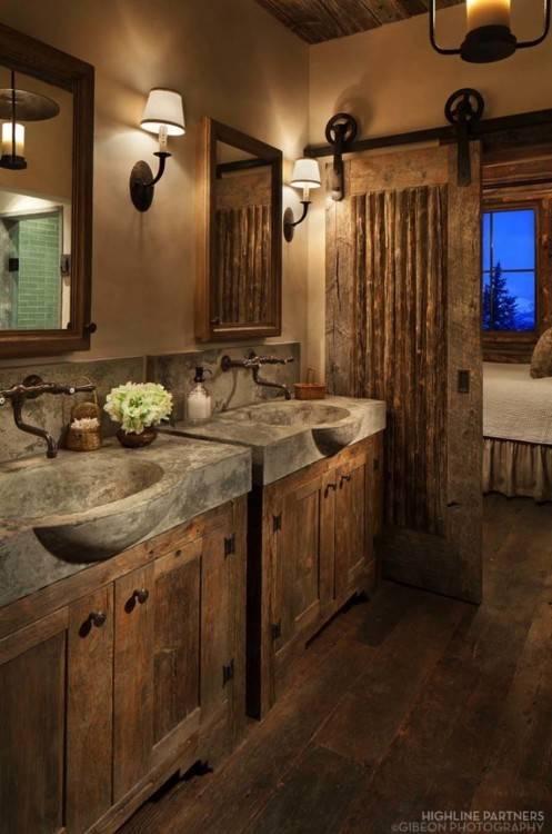 rustic master bathroom rustic bathroom designs useful rustic bathroom tile  design ideas about interior design for