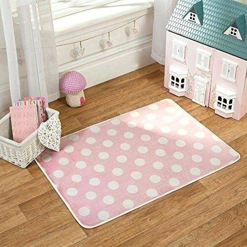 kid bedroom rug kaleidoscope rug rugs bedding room accessories childrens  bedroom rugs uk