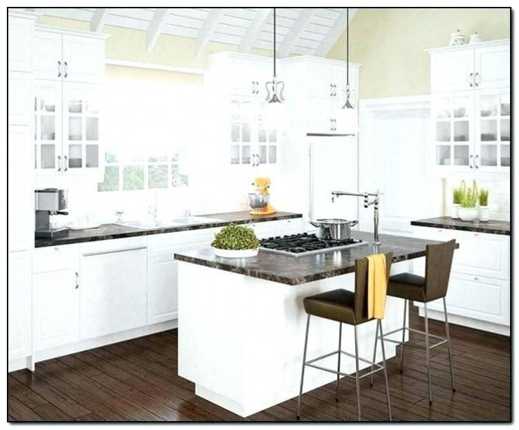 kitchen cabinet color schemes cabinet color ideas kitchen cabinet color  schemes kitchen color small kitchen color