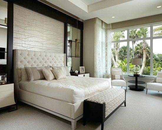 gray master bedroom furniture beautiful