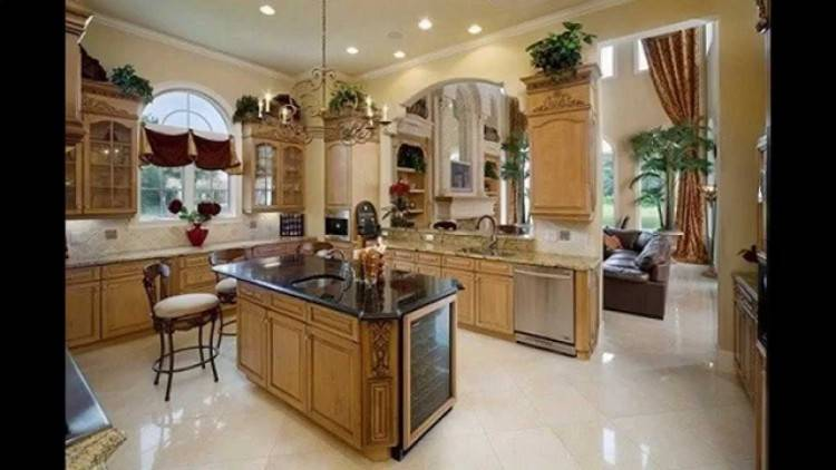 best decor above kitchen cabinets images on innovative decorating ideas for  cabinet oak over abov