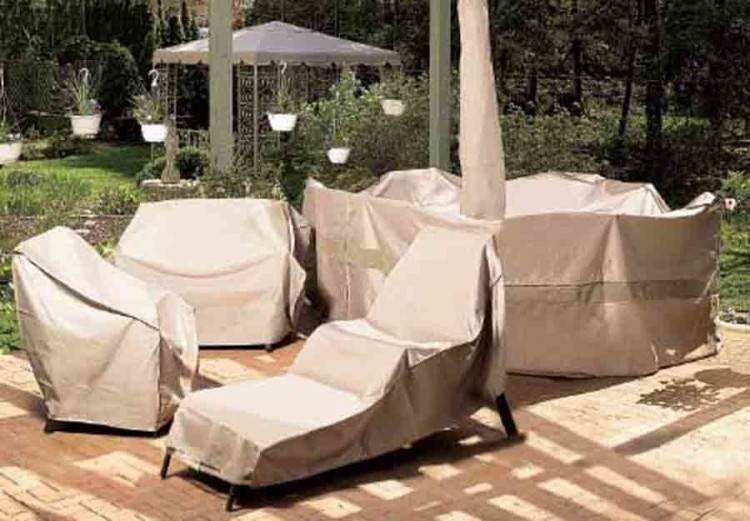 custom patio furniture covers custom made patio furniture covers custom patio  furniture custom patio furniture covers