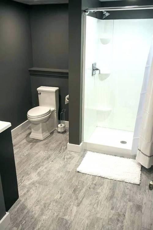basement bathrooms tile flooring in a bathroom basement shower plumbing  diagram