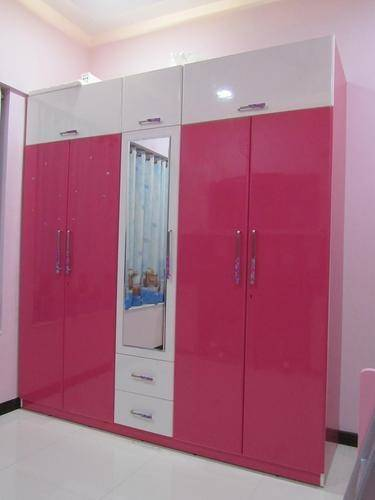 childrens bedroom furniture for small rooms kids bedroom ideas for small  rooms small kid bedrooms child