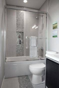 Bathroom RemodelingBathroom IdeasBest