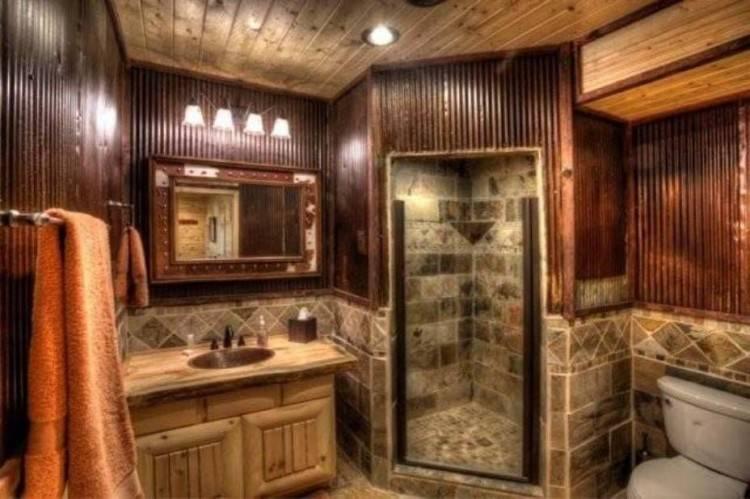 Small Log Cabin Bathrooms Log Home Bathroom Ideas Log Cabin Bathroom Ideas  Bathroom Design Medium Size Log Cabin Bathroom Ideas Log Home Bathroom  Small Log