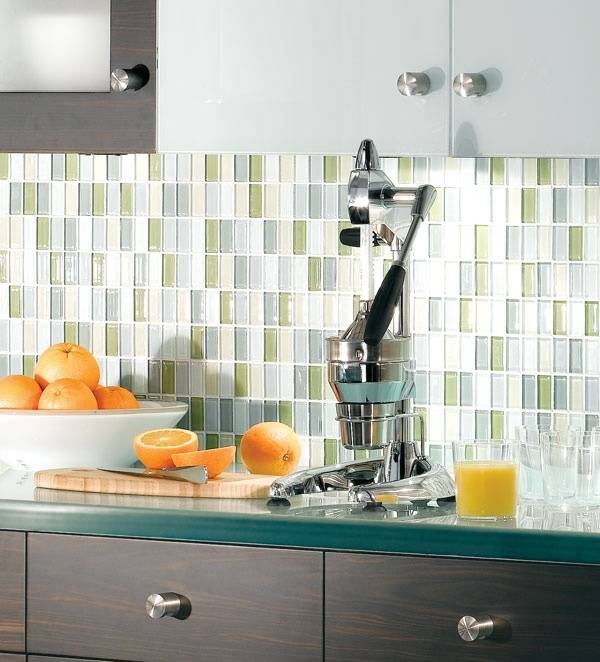 Kitchen Designs And Decoration Medium size Tuscan Kitchen Backsplash  Designs Style Backsplashes Tuscany Tile rustic habil