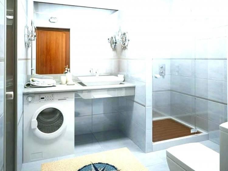 bathroom basement ideas basement bathroom ideas and vanity basement  bathroom ideas with window
