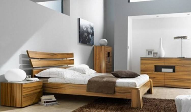 modern bedroom furniture ideas white bedroom furniture ideas modern bedroom  furniture room room modern white bedroom