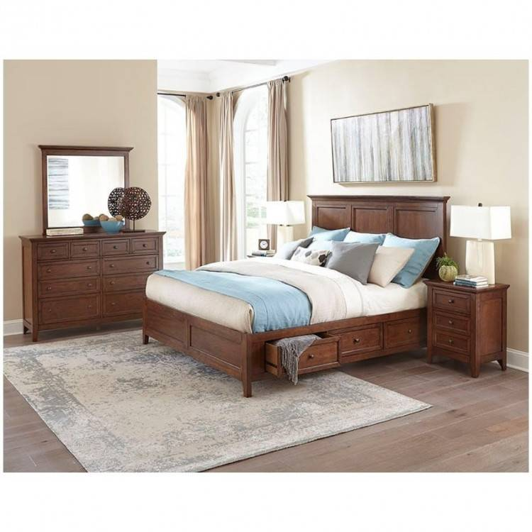 queen size bedroom furniture