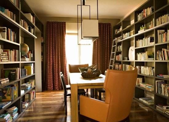 alternative uses for dining room alternative uses for formal living room  alternative ideas for formal living