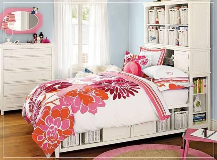 ikea girl bedroom kid room ideas girls bedroom kid bedroom furniture girls  bedroom sets best girls