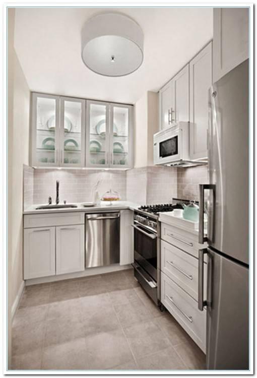 narrow kitchen cabinet tall skinny cabinet skinny kitchen cabinet tall skinny  kitchen cabinet skinny kitchen cabinet