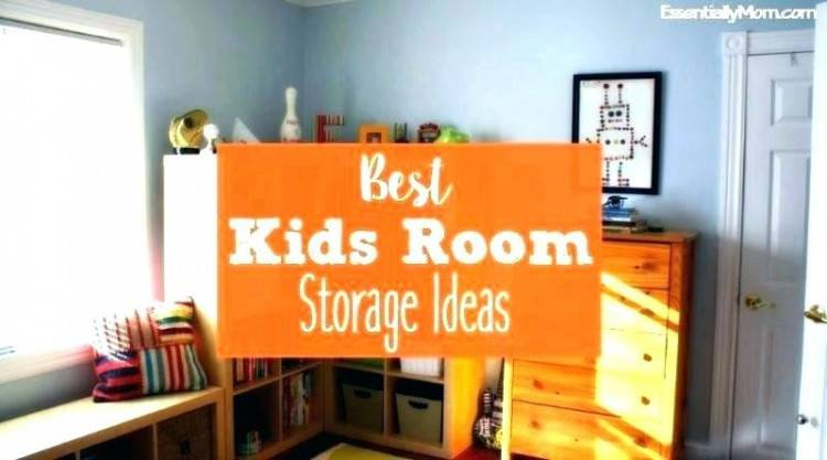 good small toy storage and toy storage for small bedrooms creative storage  ideas for small bedrooms