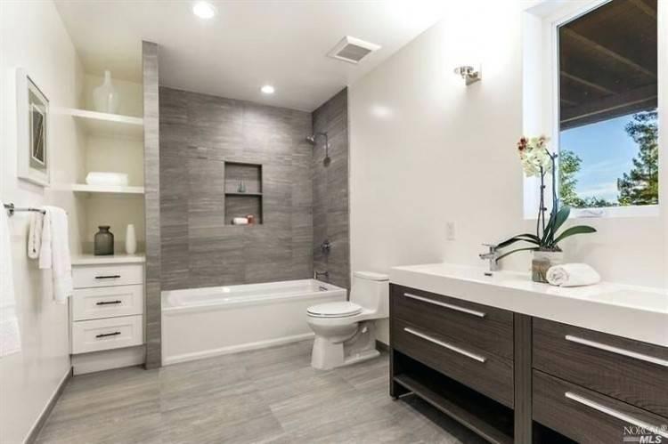 traditional bathroom design ideas best traditional bathroom design ideas on  luxury house design traditional bathroom renovation