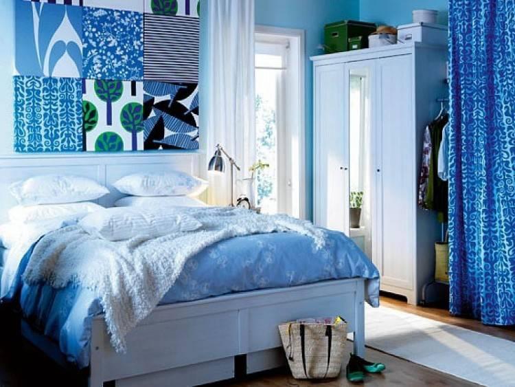 Cute and Cool Teenage Girl Bedroom Ideas • Tips, Ideas & Tutorials! • Teen  girl bedroom decorating ideas