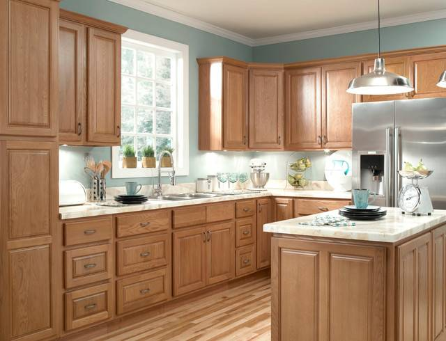 kitchen cabinets decorating ideas kitchen cabinets