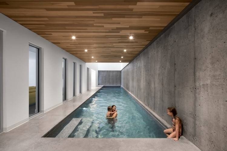 fresh indoor swimming pool building design 16146 for indoor swimming  pool design A Private Indoor Swimming