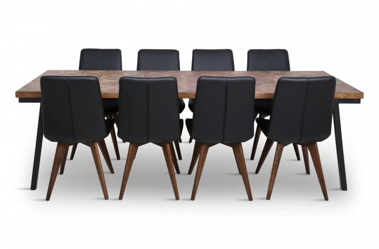 dining room chairs wooden black dining chairs wooden legs seat dining  middle back large dining table