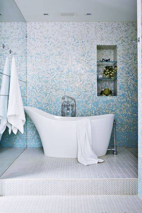bathroom tile gallery ideas bathroom shower tile gallery ideas about shower tile  designs shower tiles bathroom