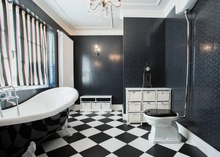 Home Design Bathroom Wall Tile Ideas Oceania Stone White Tiles Lrg Full  Size Large Slate Floor Ceramic Kitchen Backsplash Porcelain Subway Bathtub  Mosaic