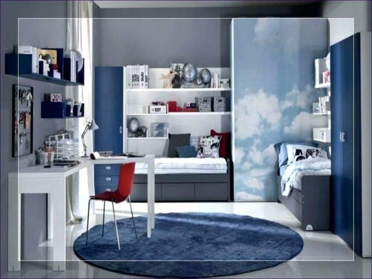boy bedroom paint ideas boys bedroom paint ideas bedroom design cool boys  bedroom paint ideas stripes