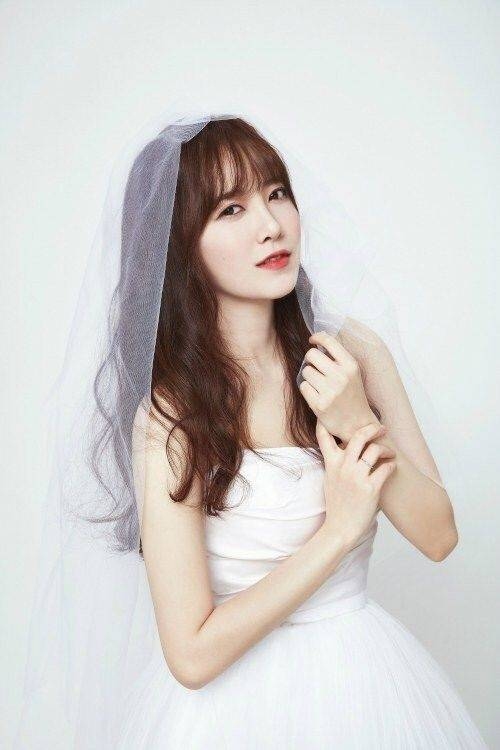 song hye kyo song joong ki wedding South Korean