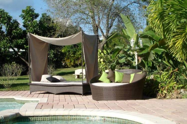 wrought iron patio furniture cape cod outdoor casual designs of coral  florida