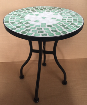 diy tile coffee table coffee table mosaic blue mosaic tile table mosaic tile  coffee table cool